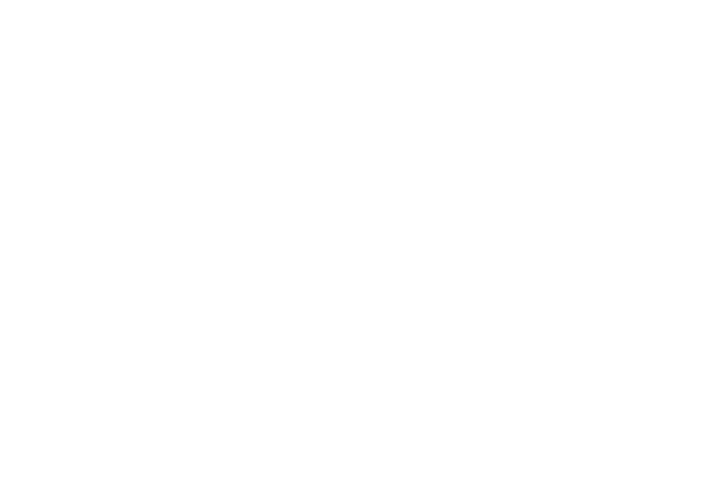 Beo Catering